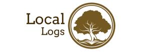 Local Logs